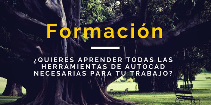 Formacion_AutoCAD