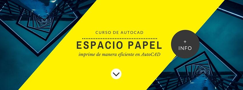 curso_autocad-espacio-papel