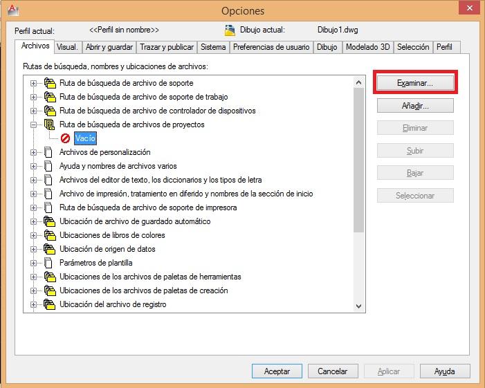 insertar-referencias-externas-autocad