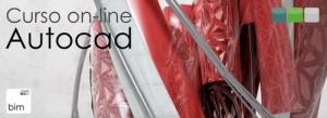 Curso AutoCAD 2014