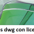 abrir_archivos_dwg