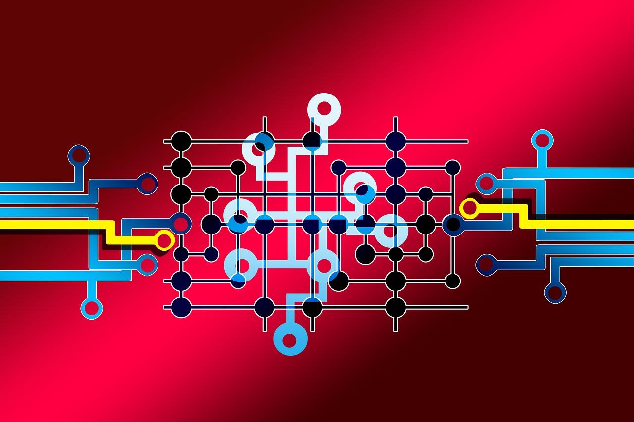 Como optimizar AutoCAD para aumentar la productividad