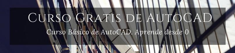 curso_gratis_autocad