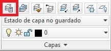 Administrador_Capas_AutoCAD