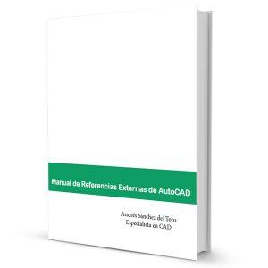 Manual de referencias externas