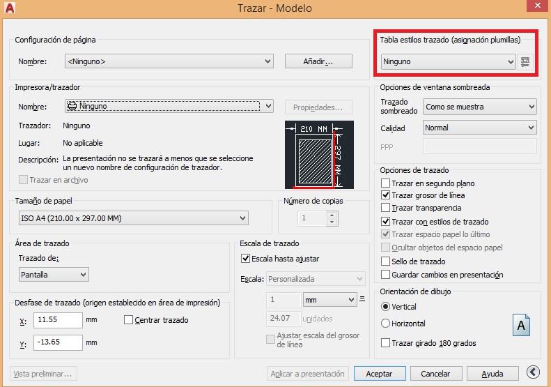 Plumillas_AutoCAD_Archivo_Acad_cgp_01