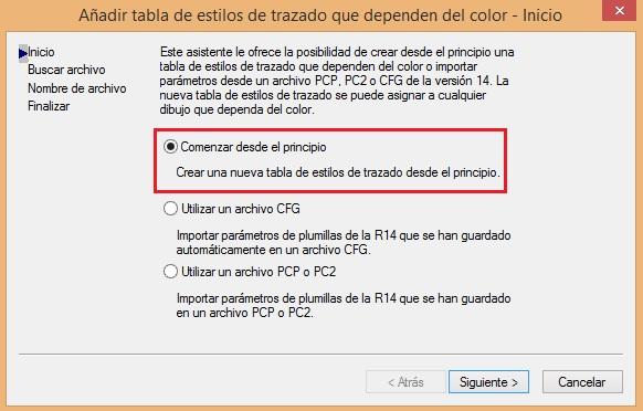 Plumillas_AutoCAD_Archivo_Acad_cgp
