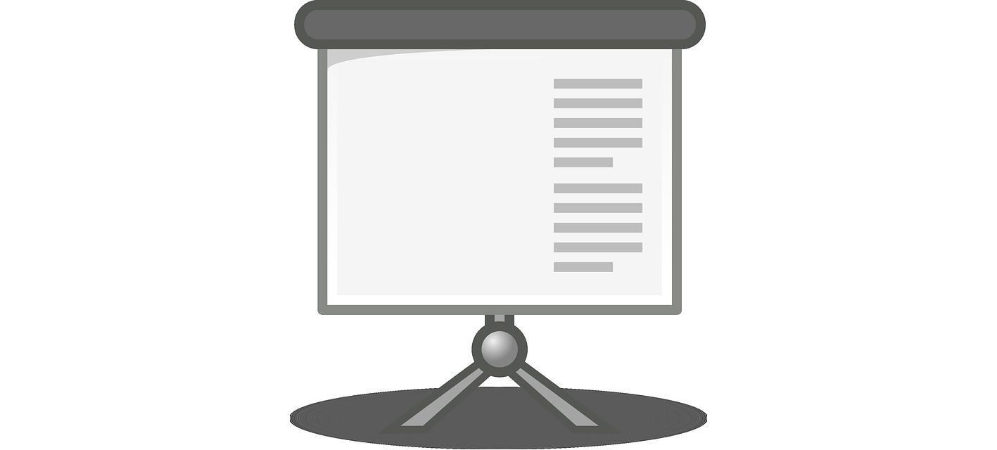 Curso Presencial AutoCAD