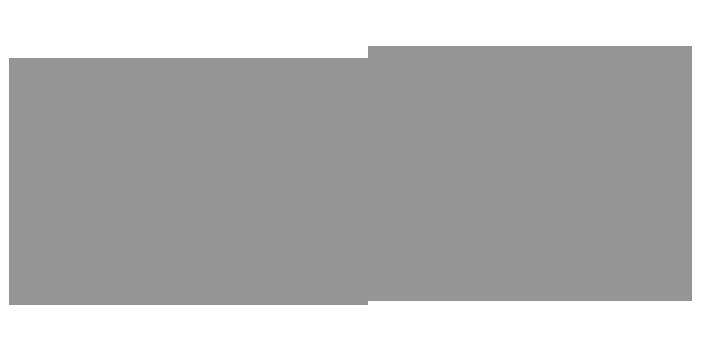Curso referencias externas AutoCAD