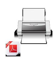 Formacion curso Imprimir planos en AutoCAD