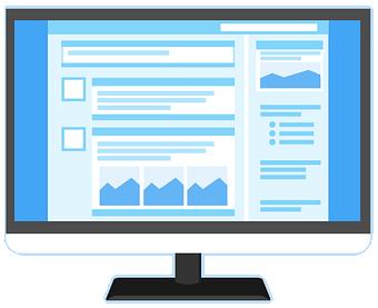 Plataforma online curso formacion AutoCAD
