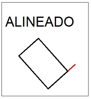 alinear_objetos_autocad