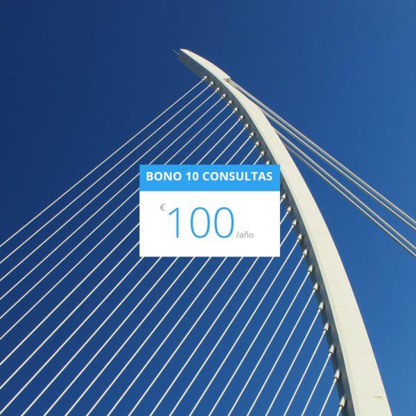 soporte-para-autocad bono anual 100