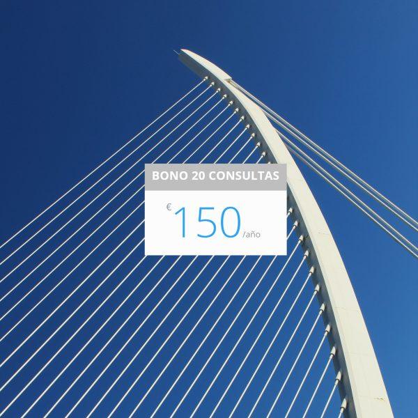 soporte-para-autocad bono anual 150