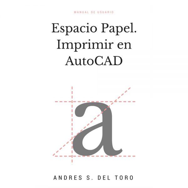 Imprimir_Espacio_Papel