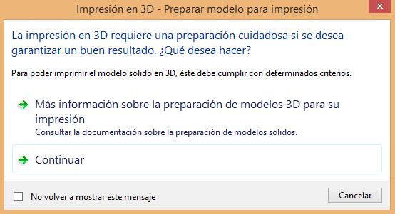 Imprimir-3D-AutoCAD_01
