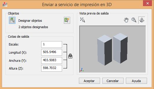 Imprimir-3D-AutoCAD_02