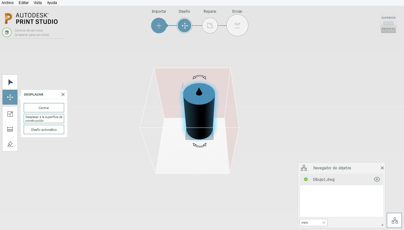 Imprimir-3D-AutoCAD_03