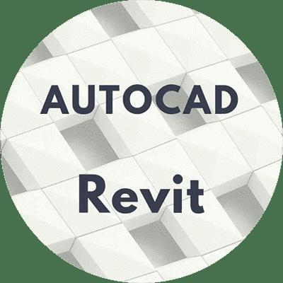 Profesional de AutoCAD