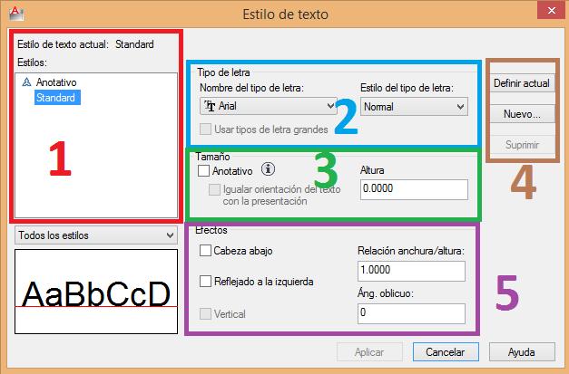 Cuadro-de-diálogo-crear-texto-en-AutoCAD[1]