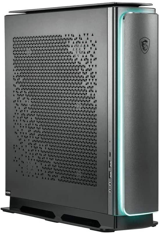MSI GE66 Raider portatil para AutoCAD